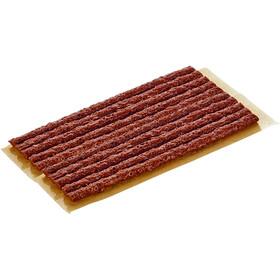 MaXalami Mèche de réparation Pack de recharge, brown